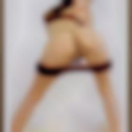 Thomas Ruff-Nudes Ox 02-2006
