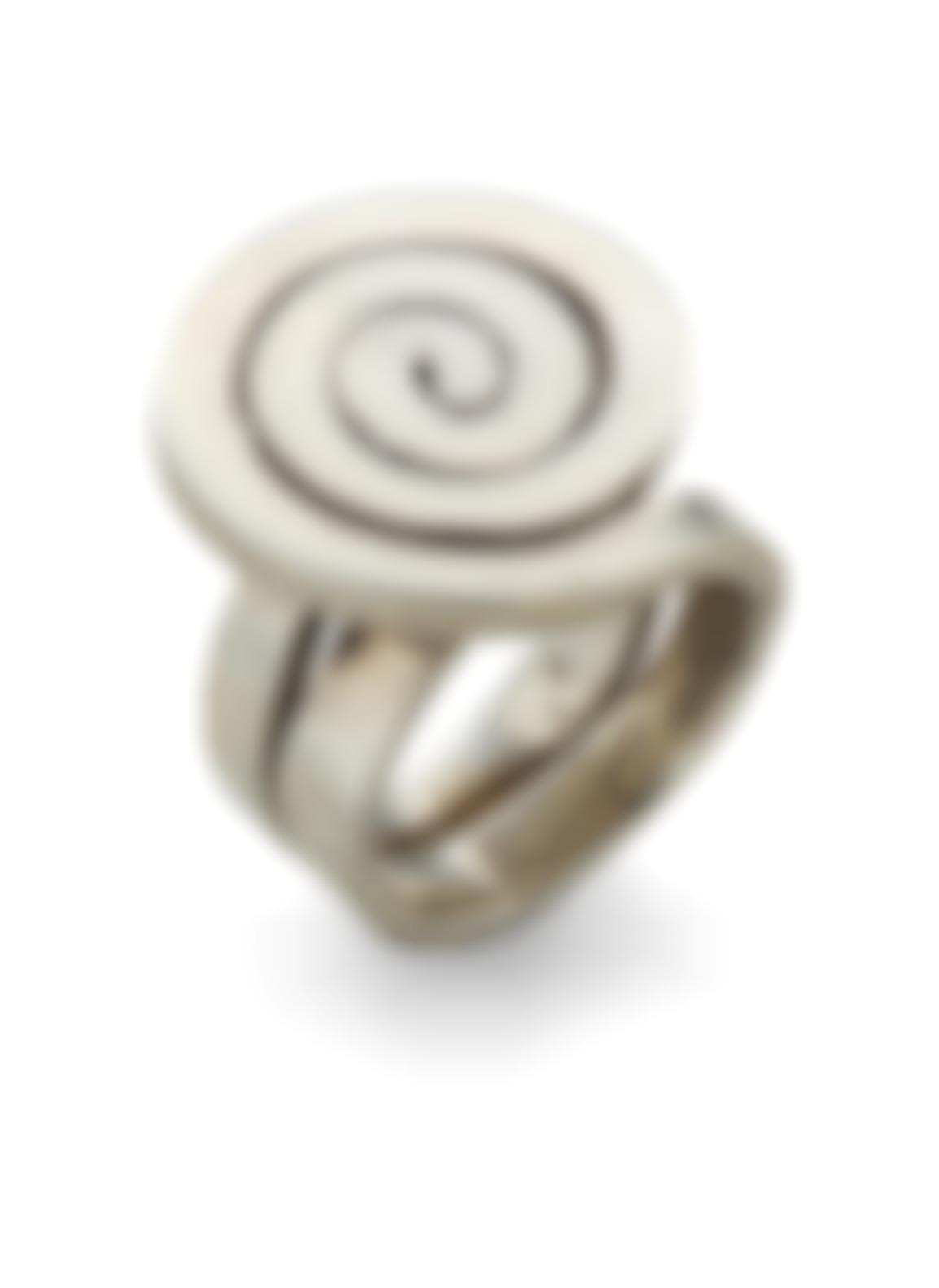 Alexander Calder-Ring-1960