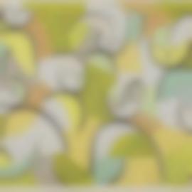 Paul Klee-Sextett Der Genien-1937