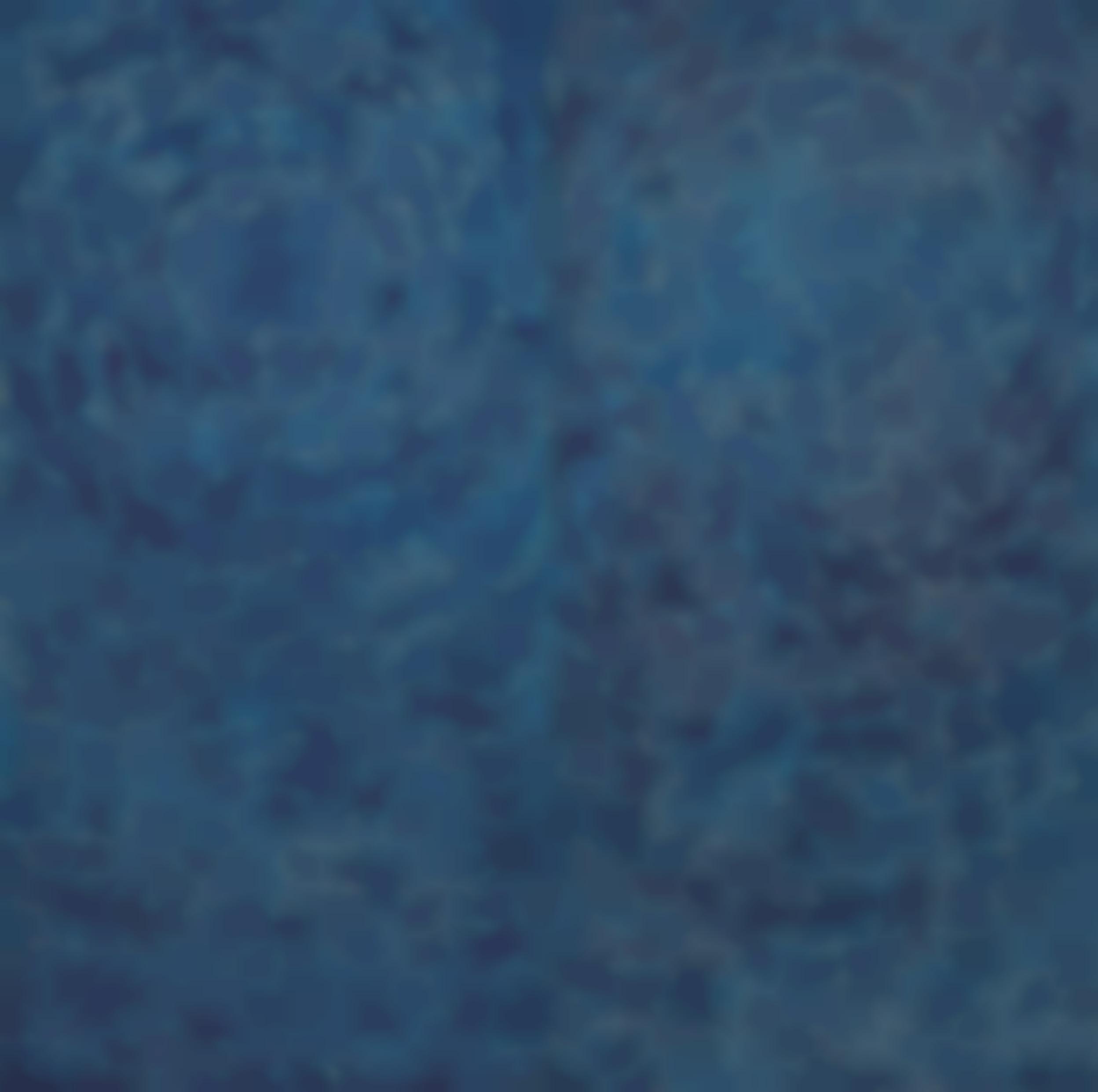 Kim Whanki-05-Iv-71 #200 (Universe)-1971