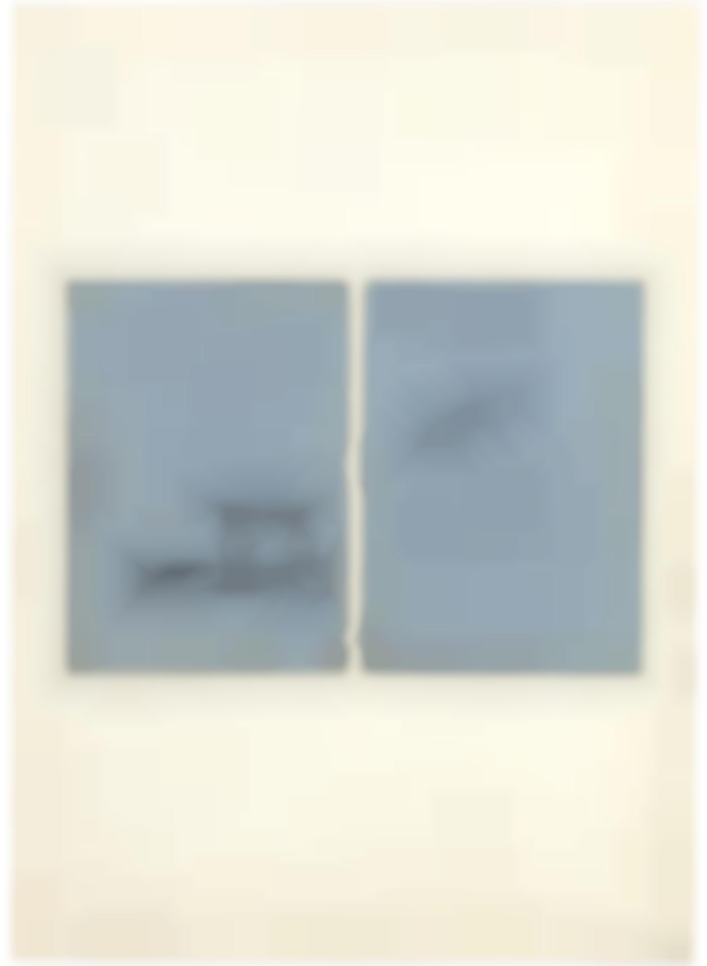Joseph Beuys-Untitled-1970