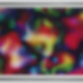 Thomas Ruff-Substrat 17 I-2003