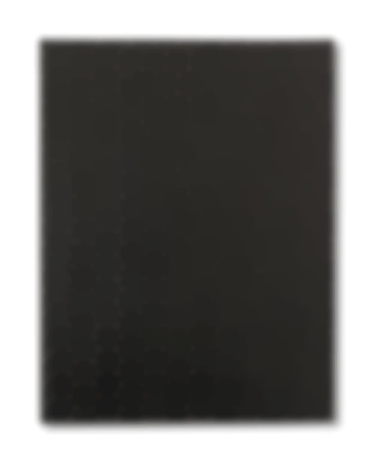 Chung Sang-Hwa-Untitled-1979