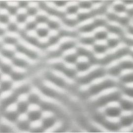 Gerhard Richter-Haut II (Skin II)-2004