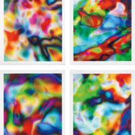 Thomas Ruff-Substrates-2003
