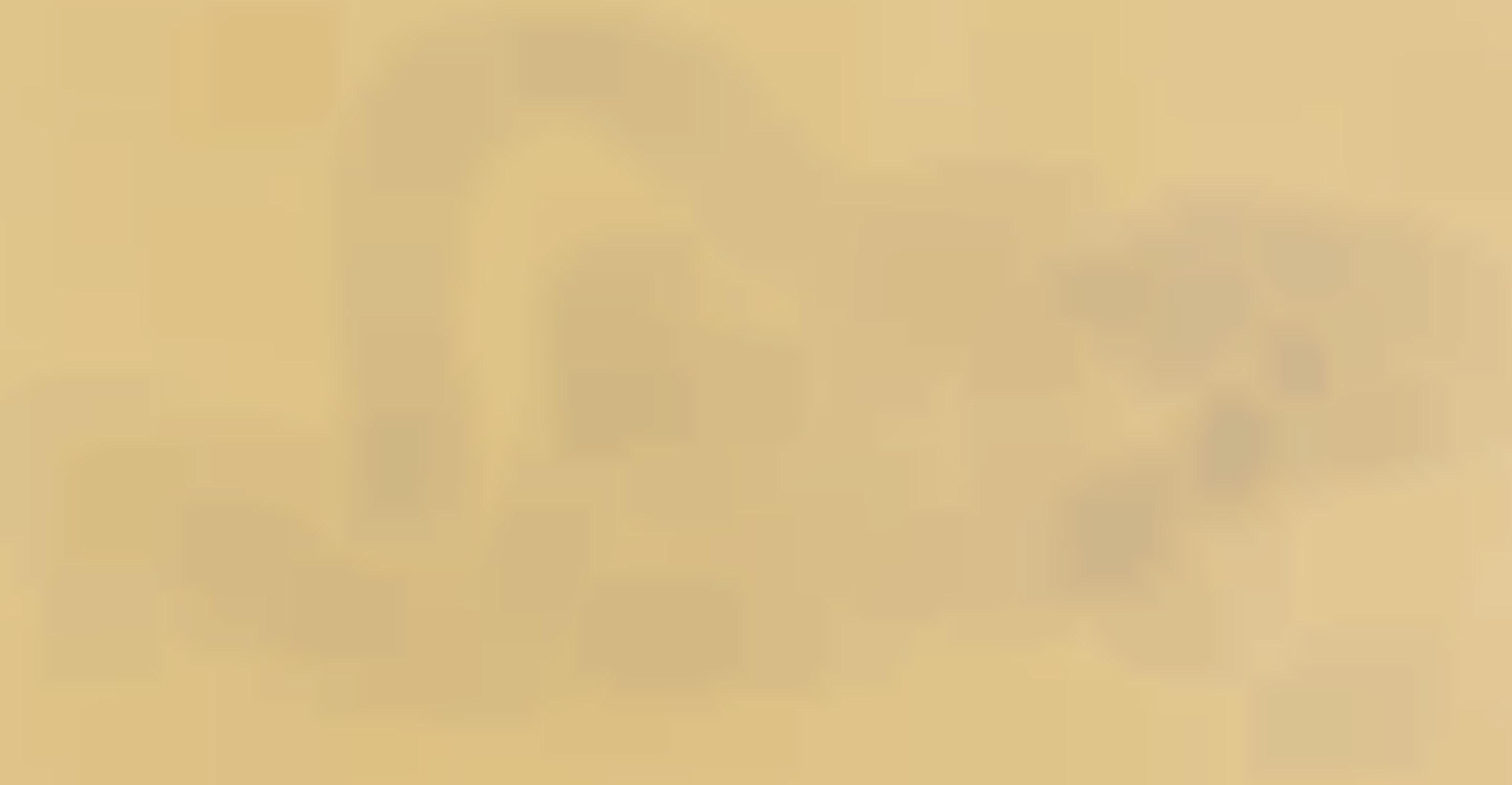Gustav Klimt-Liegender Halbakt Nach Rechts-1914