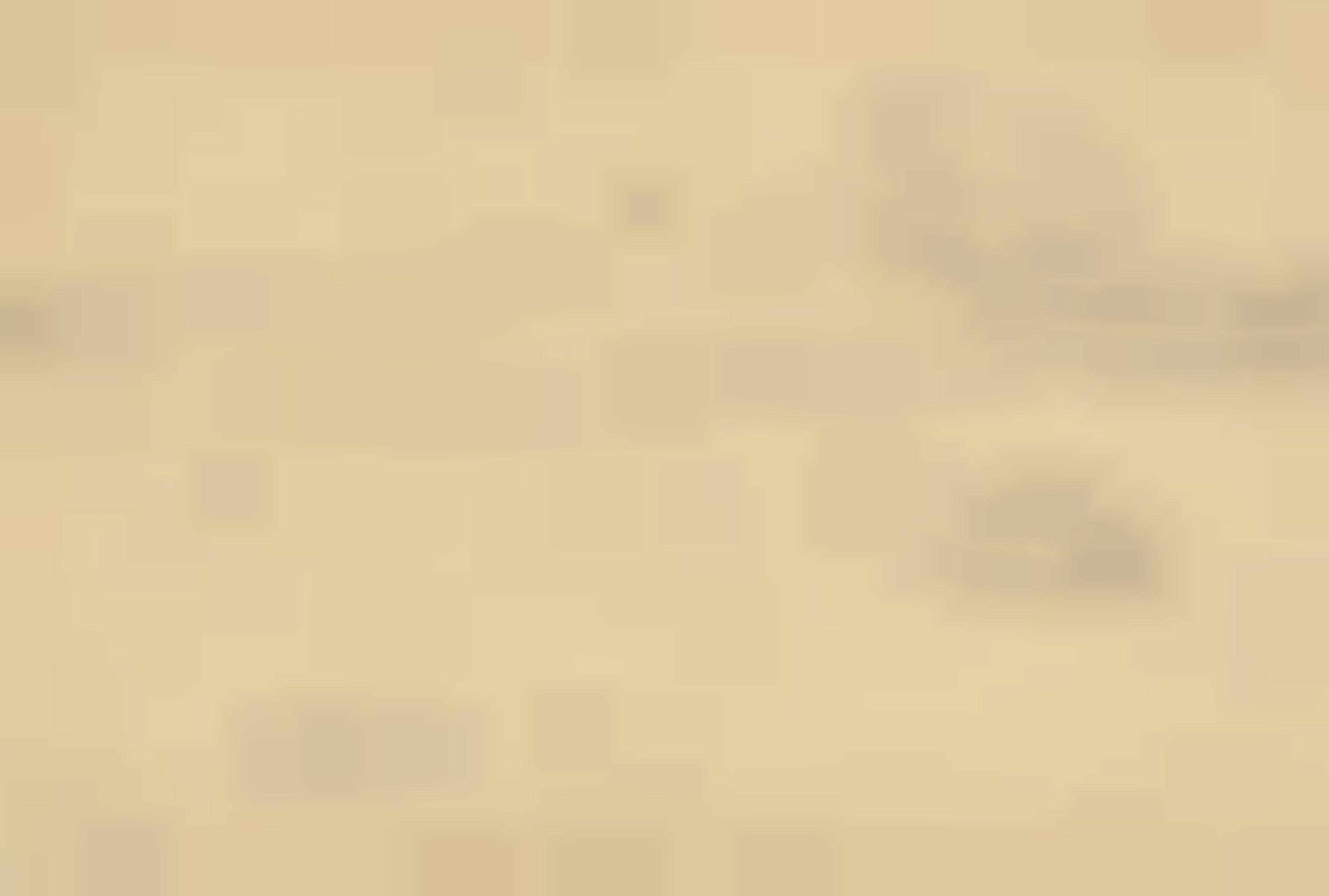Gustav Klimt-Schwebende Nach Rechts, Wiederholung Der Hande-1901