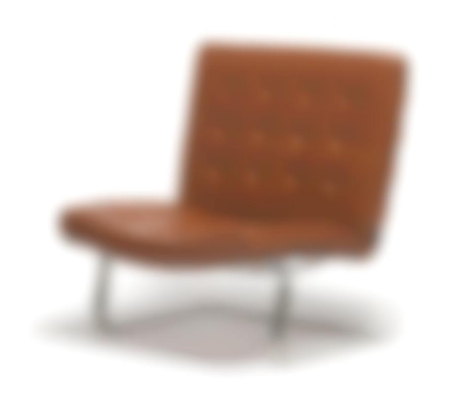 Ludwig Mies van der Rohe-Tugendhat Chair-