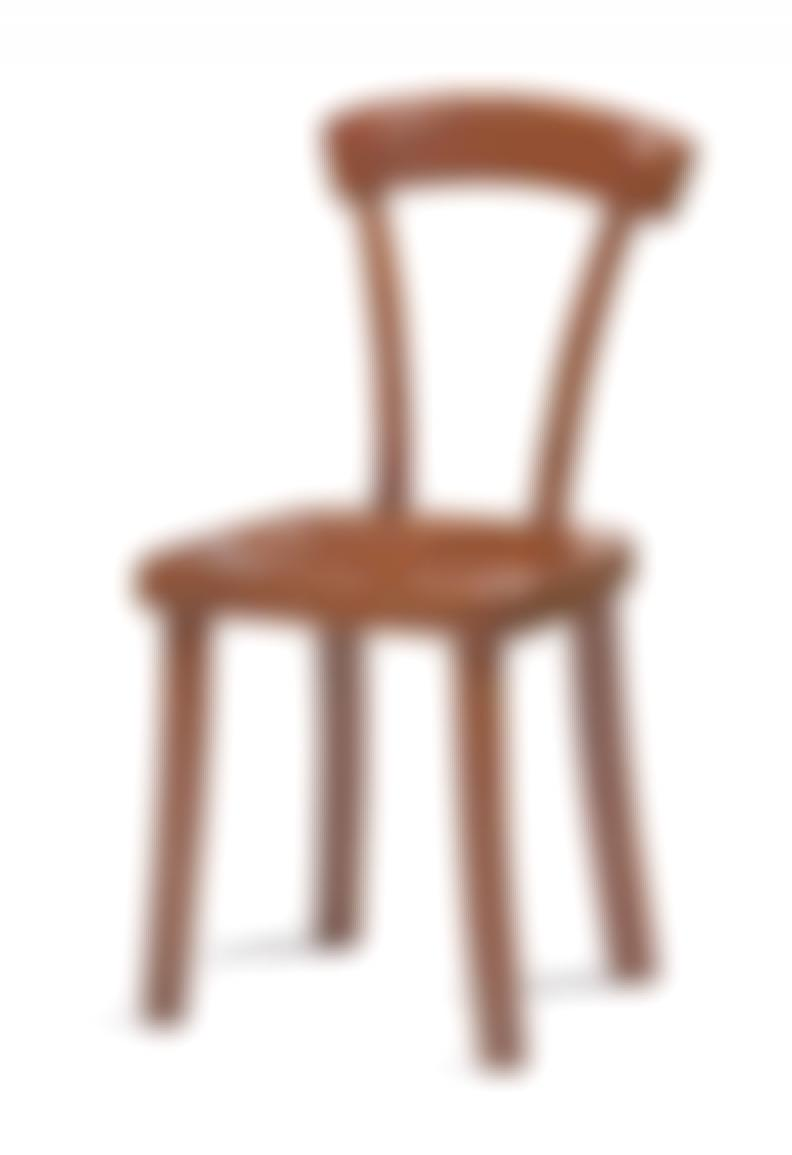Alexandre Noll-Side Chair-