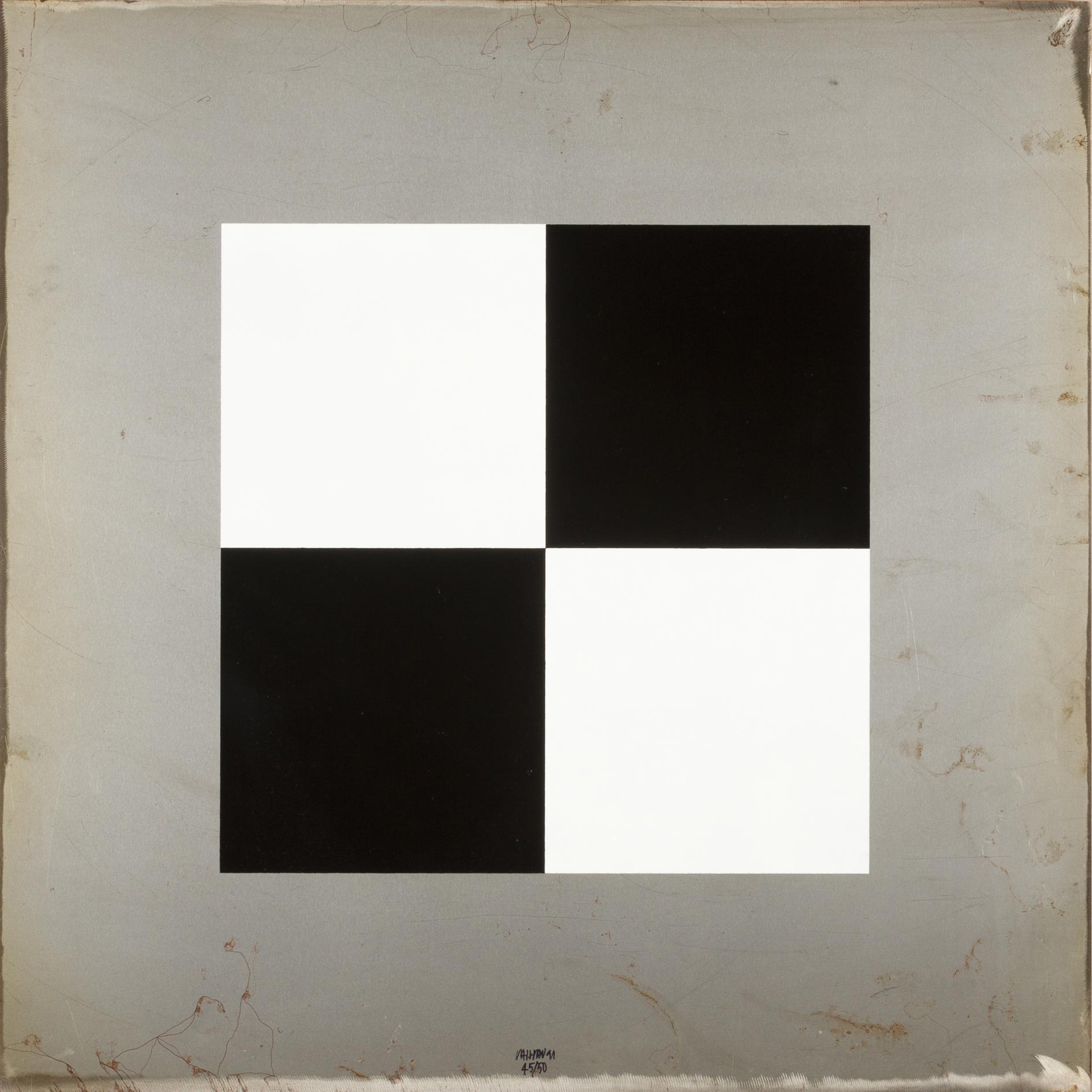 Fernando Calhau-Untitled-1991