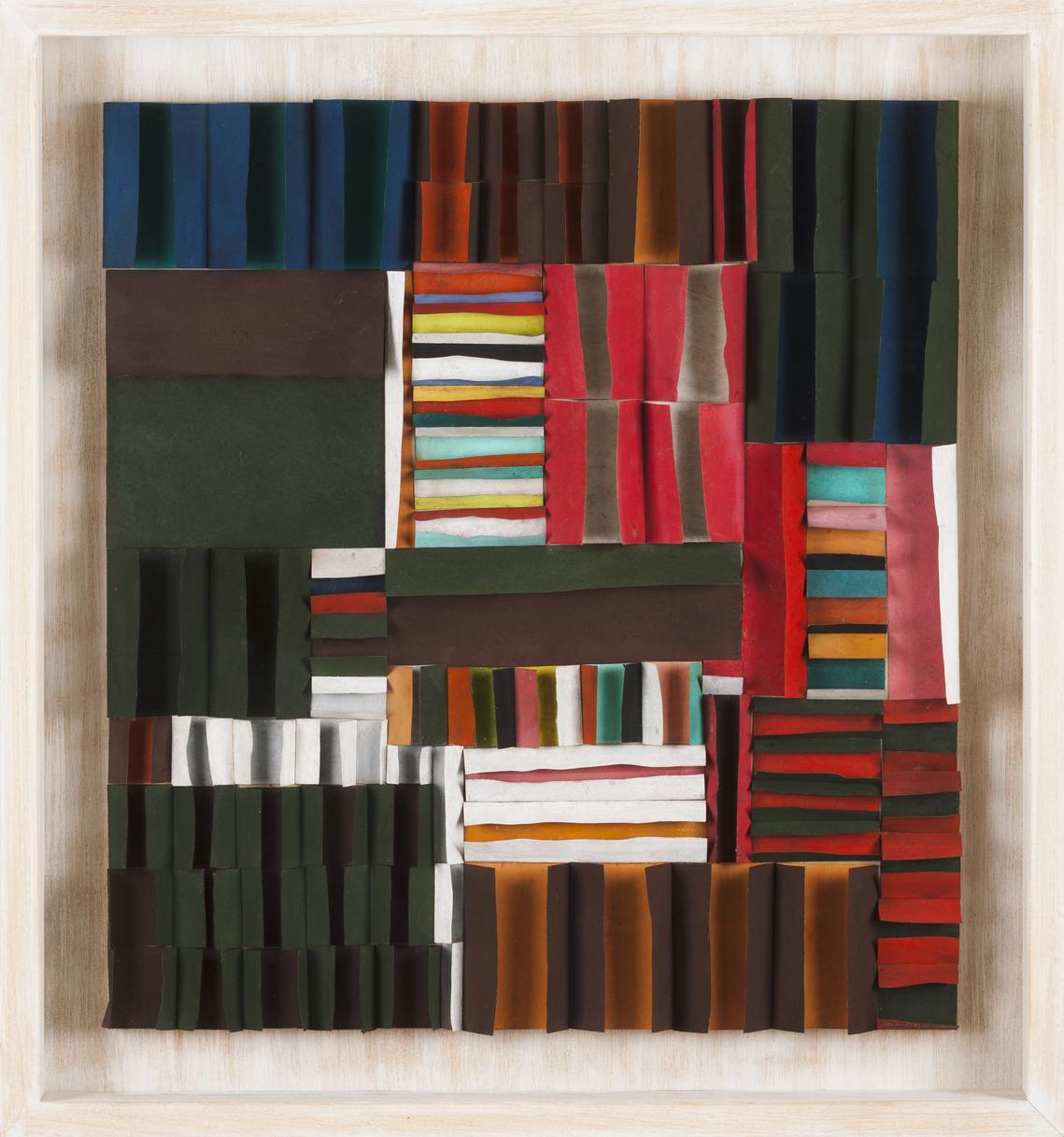 Gerardo Burmester-Untitled-2005