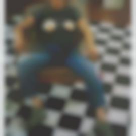 Sarah Lucas-Self Portraits 1990-1998-1999