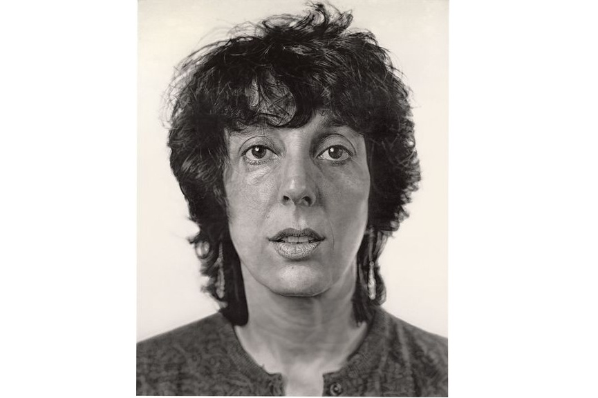 Gwynne, 1982