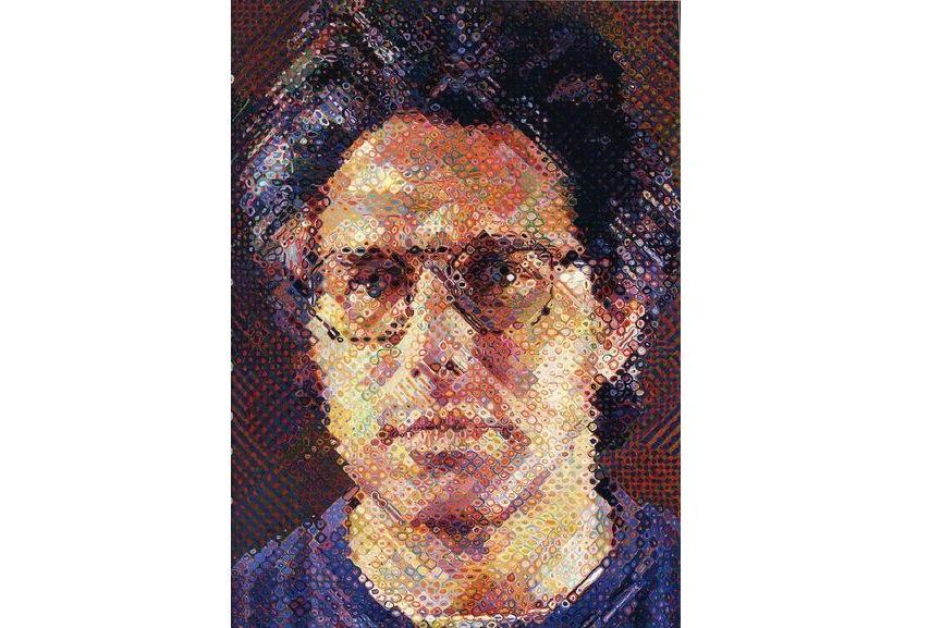 Eric, 1990