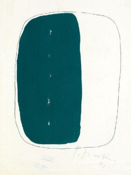 Lucio Fontana-Manifesto-1961