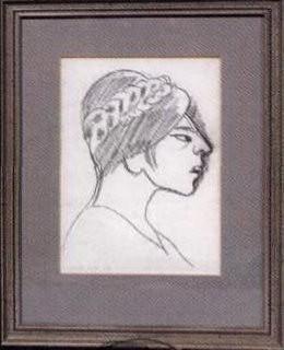 Diego Rivera-Untitled-1948