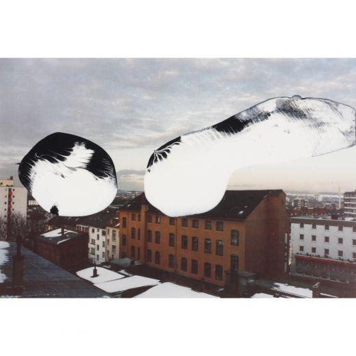 Gerhard Richter-Kassel-1992