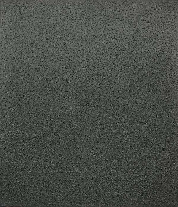 Gerhard Richter-Grau (Grey)-1974