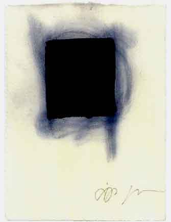 Anish Kapoor-Untitled (Ohne Titel)-