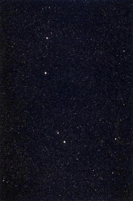 Thomas Ruff-13h 18m/-60 degrees-1992