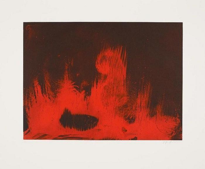 Anish Kapoor-Untitled (Ohne Titel)-2002