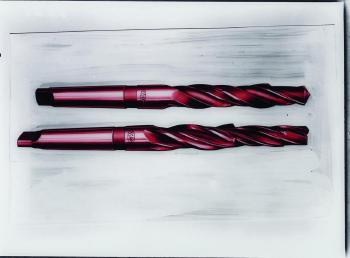 Thomas Ruff-3520-2003