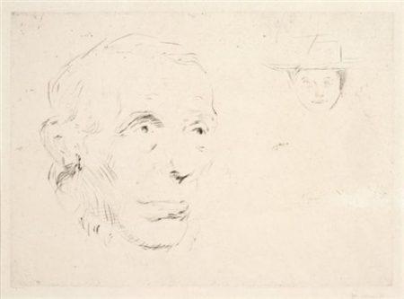 Edvard Munch-Studiehoder-1902