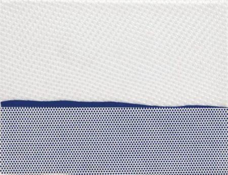 Roy Lichtenstein-Seascape I (From New York Ten)-1964