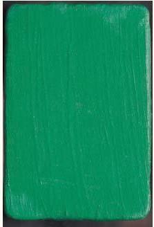 Yves Klein-M 105-1956