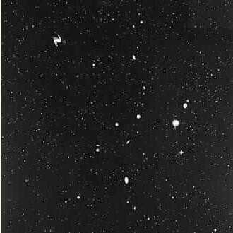 Thomas Ruff-036M -35 degrees-