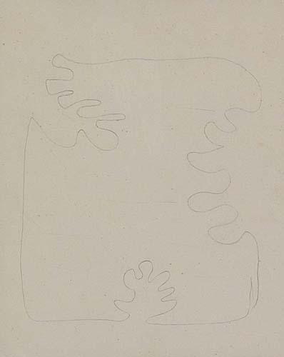 Lucio Fontana-Studio-
