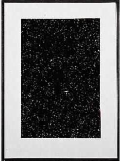 Thomas Ruff-11h 12m / -45 degrees-