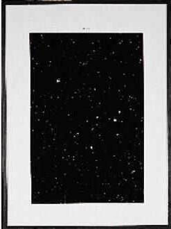 Thomas Ruff-03h 36m / -35 degrees-