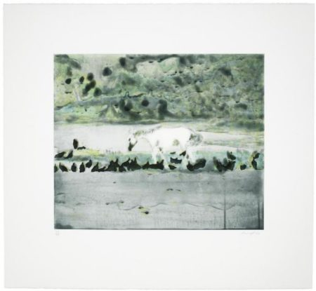 Peter Doig-Grand Riviere-2002