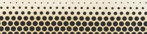 Roy Lichtenstein-Dots-1980