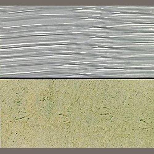 Roy Lichtenstein-Landscape 10, from Ten Landscapes-1967