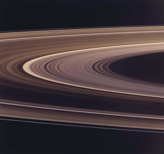 Thomas Ruff-Cassini 08-2008