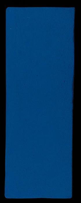 Yves Klein-M 40-1955