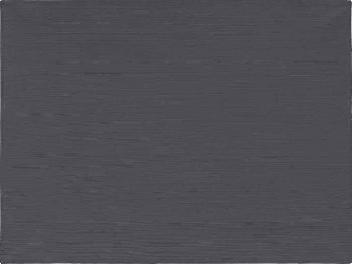 Gerhard Richter-Grau (Grey)-1973