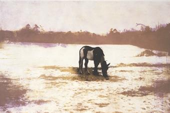 Peter Doig-Pinto-2001