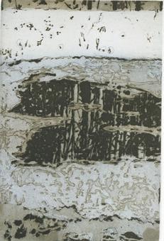 Peter Doig-Window Pane-1997