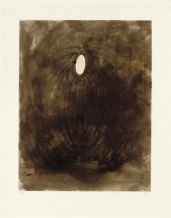 Anish Kapoor-Untitled (2)-1988