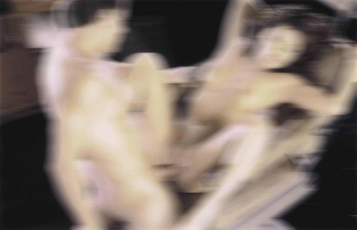 Thomas Ruff-Nudes EM 08-2000