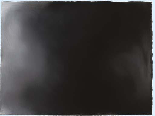 Anish Kapoor-Fog for Michael Clark-2000