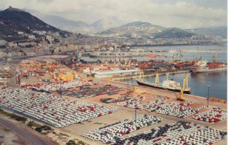 Andreas Gursky-Salerno-1990
