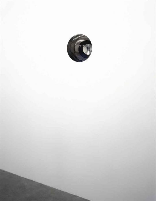 Anish Kapoor-Untitled-1998