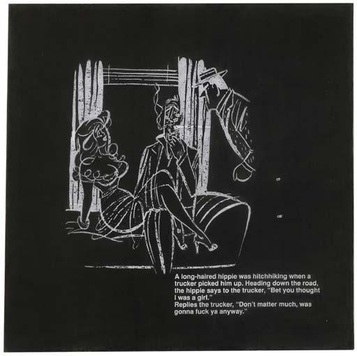 Richard Prince-Untitled-1993