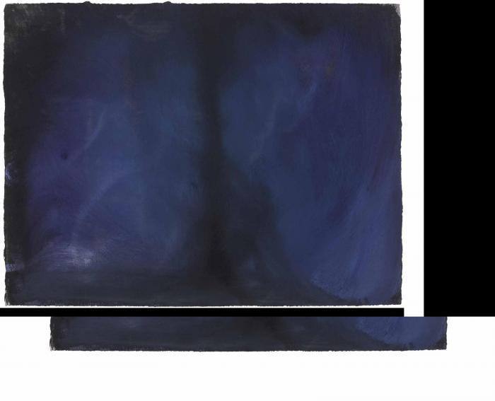 Anish Kapoor-Untitled-1999