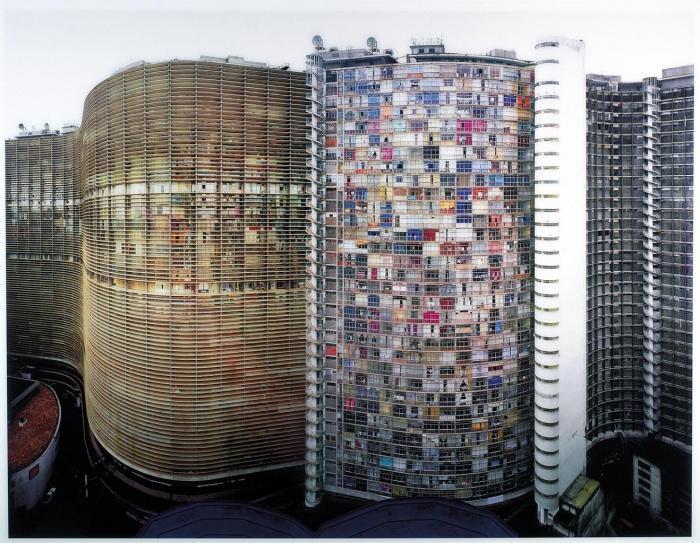 Andreas Gursky-Copan-2002