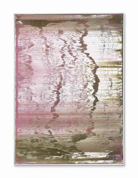 Gerhard Richter-Kine-1995